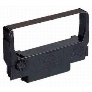 Inktlint Epson ERC30/34/38 Black - 50 stuks-0