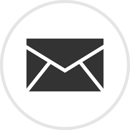 if_email_mail_envelope_send_message_1011336
